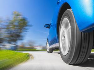 Πότε πρέπει να αλλάζουμε τα λάστιχα του αυτοκινήτου μας;