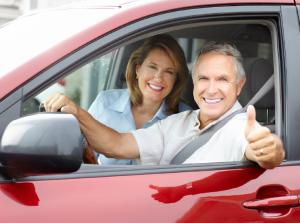 Ανανέωση Διπλώματος Οδήγησης: Δικαιολογητικά – Διαδικασία – Παράβολα
