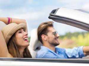 Καλοκαιράκι και ταξίδι με το αυτοκίνητο! Χρήσιμες συμβουλές πριν ξεκινήσετε…