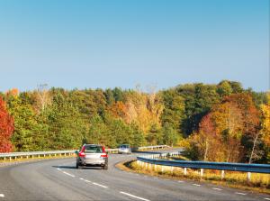 Ταξίδι στο εξωτερικό: Τι πρέπει να γνωρίζετε για την ασφάλιση του οχήματός σας!