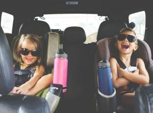 Οικογενειακά αυτοκίνητα για εναλλακτικούς γονείς!