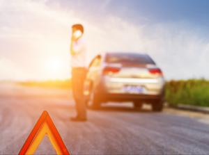 Οδική Βοήθεια: Ένας σημαντικός και χρήσιμος σύμμαχος