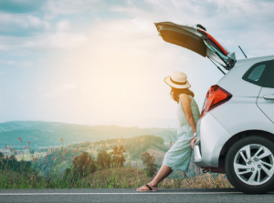 Προαιρετικές καλύψεις για την ασφάλεια του αυτοκινήτου σας. Δείτε πριν αποφασίσετε!