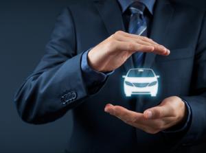 Μεικτή Ασφάλεια αυτοκινήτου: Καλό είναι να γνωρίζετε πριν αποφασίσετε