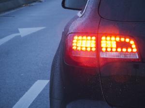 Φρενα αυτοκινήτου – Προειδοποιητικά σημάδια για να κάνετε έλεγχο