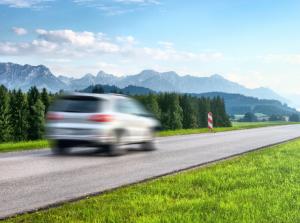 """Μερικά """"λαθάκια"""" στην ασφάλιση του οχήματός σας, μπορούν να σας κοστίσουν ακριβά."""