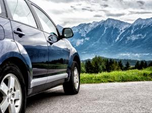 Ταξίδι στην Ε.Ε. με το αυτοκίνητό σας. Τι ισχύει για την ασφάλιση του αυτοκινήτου σας;